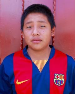 Juan Jose Lopez