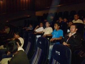 201604 theater
